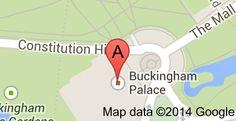 palácio de buckingham - Pesquisa do Google