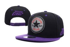 Taylor Gang Or Die Snapback Hat (2) , discount cheap  $4.7 - www.hatsmalls.com