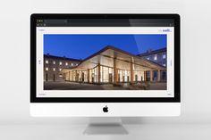 Projets - Metropolis Milky Way, Paris, Advertising Agency, Projects, Montmartre Paris, Paris France
