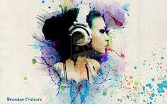 watercolor art - Google Search