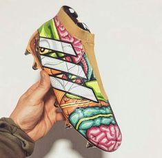 adidas ace 16+purecontrol Crazylight