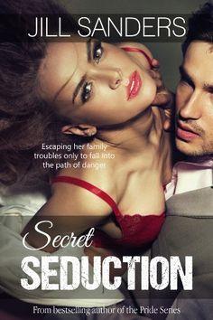 Secret Seduction (Secret Series Romance Novels) by Jill Sanders, http://www.amazon.com/dp/B00E9GQQ9K/ref=cm_sw_r_pi_dp_Tigosb1FKAJYJ