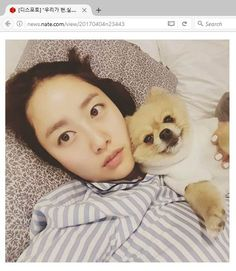 Dispatch Releases Photos of Lee Jun Ki and Jeon Hye Bin! Jeon Hye Bin, Just Good Friends, Lee Jun Ki, Korean Entertainment, Movie Tv, Photos, Pictures