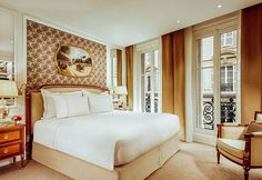 Front Office, Front Desk, Paris Airport, Extra Bed, Champs Elysees, Paris Hotels, France, Bathroom Cleaning, Smoking Room