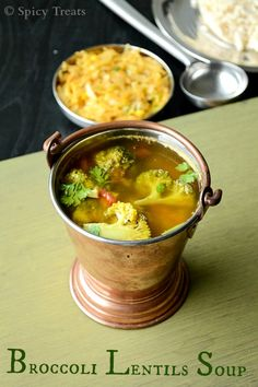 Monica Bhide's Curry Leaf Bread Recipe — Dishmaps