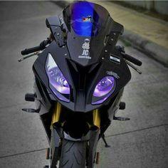 BMW S1000 RR Bike Bmw, Motorcycle Tires, Racing Motorcycles, Motorcycle Outfit, Custom Motorcycles, Bmw Motors, Custom Sport Bikes, Bmw S1000rr, Speed Bike