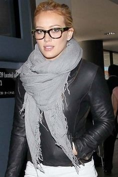 55cf6fc1a3c The most popular Celebrity Eyeglass Styles ideas are on Pinterest ...