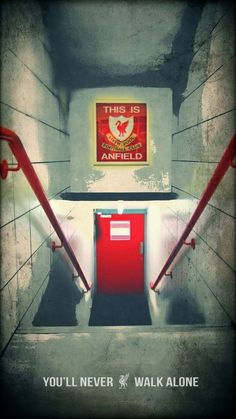 Great Football Advice For Novices And Professionals - Liverpool FC Source by janbelker Liverpool Logo, Anfield Liverpool, Liverpool Champions, Liverpool Legends, Liverpool Players, Liverpool Football Club, Liverpool Tattoo, Champions League, Lfc Wallpaper