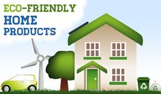 Tips to go green: upcycling for furniture, cleaning, skin & body care, gardening, and remodeling