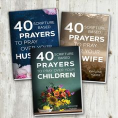 Are you in a troubled marriage and looking for support? I've discovered that prayer is truly the best support for a troubled marriage. These resources help. Prayers For My Husband, Prayer For Wife, Praying For Your Children, Prayer For Family, Marriage Prayer, Power Of Prayer, Marriage Advice, Biblical Marriage, Biblical Womanhood