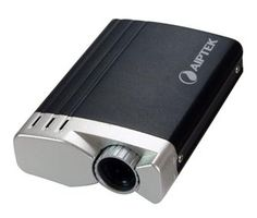 Pico Projector - Gadgets for Event Professionals