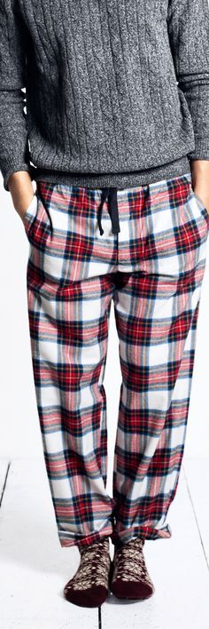 Shop the latest in British styles for Men and Women. Established in Salcombe, Devon, England - the home of Jack Wills. Mens Pjs, Tartan Pants, Mens Sleepwear, Raining Men, Lounge Wear, Lounge Pants, Jack Wills, Winter Fashion, Menswear