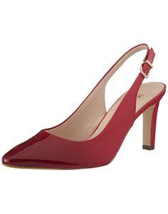 Peter Kaiser Orelia,femme: Amazon.fr: Chaussures et Sacs