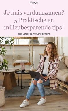 Good Vibe, Hipster, Lifestyle, Tips, Fashion, Blogging, Moda, Hipsters, Fashion Styles
