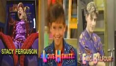 kids incorporated cast members | Thursday, January 13, 2011