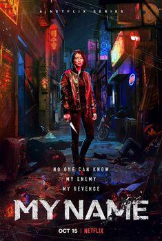 New Korean Drama, Korean Drama Movies, Korean Dramas, Netflix Original Series, Netflix Series, The Conjuring, Netflix Dramas, Squid Games, Internet Movies