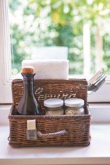 Keuken - Alles voor een kamer - Collectie