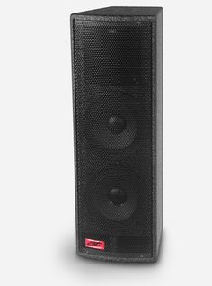Acoustic Technologies LG Series Loudspeakers are suited to a diverse range of applications including foreground music systems in Retail Stores and Shops, Restaurants, Bars and Bistros, Churches and Corporate Boardrooms. Bistros, Music System, Retail Stores, Loudspeaker, Apple Tv, Acoustic, Remote, Restaurants, Shops