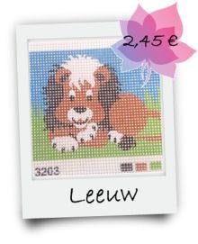 leeuw_pol