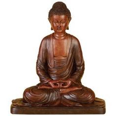 Benzara 44613 12 in. Siddhartha Buddha Meditating Peace Statue. Benzaras exclusive and trendy home decor accents nautical decor accessories and furniture products from India has gained itself a reputation due to the high quality and detail at affordable prices. The collection includes a vast selection of metal wall decor garden decor fire place screens lamps dining and entertainments statues and home accent furniture goods.12quot; Sidhartha Buddha Meditating Peace Statue. Enhance your home…