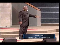 Pushed Out http://tdjakes.org/watchnow
