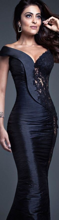 Wedding Dresses 2019 Black New Ideas Elegant Dresses, Pretty Dresses, Sexy Dresses, Fashion Dresses, Prom Dresses, Formal Dresses, Best Wedding Dresses 2017, Elegantes Outfit, African Dress