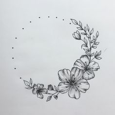 Wrist Tattoos, Finger Tattoos, Leaf Tattoos, Body Art Tattoos, Applis Photo, Art Drawings Sketches Simple, Wood Design, Tattoo Designs, Cricut