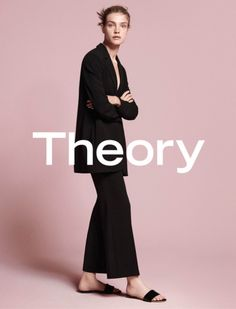 Theory-Fall-Winter-2015-Ad-Campaign08