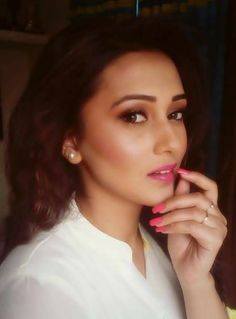 Mimi chakraborty South Indian Actress EID MUBARAK 2020: BEST WISHES, MESSAGES & SHAYARIS TO SHARE WITH YOUR LOVED ONE ... PHOTO GALLERY  | I.PINIMG.COM  #EDUCRATSWEB 2020-05-23 i.pinimg.com https://i.pinimg.com/236x/f4/f2/cf/f4f2cf6694467ccf1f8ba71ecdebd2b5.jpg