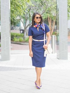 what-to-wear-to-an-interview-nydj-gucci-nehagandhi-corporate-dresscode-dressforsuccess-ladyboss-whattoweartowork-corporate-professional-ways-to-tie-a-scarf