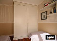 Armarios - Macarena Barcia Tall Cabinet Storage, Furniture, Home Decor, Closets, Interiors, Decoration Home, Room Decor, Home Furniture, Interior Design