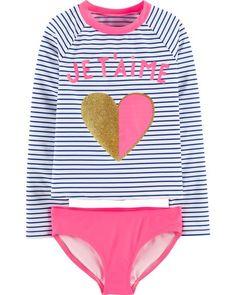 Girls pink RI briefs multipack - Pajamas   Underwear - girls in 2019 ... 02bcf6a65