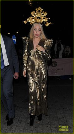 204 Best Lady Gaga Outfits images in 2019 | Lady gaga