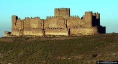 Castillo de Almoacid de Toledo (79)