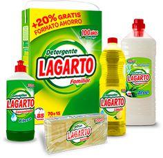 ¿Consejos para vivir en un piso compartido? Detergentes Lagarto nos los enseña en esta página :http://www.lagartoenaccion.es/como-convivir-en-un-piso-compartido/ En mosaperfumeria te ofrecemos un amplio surtido de productos para la higiene y la limpieza de tu casa o el cuidado de tu ropa. Toda la gama de productos Lagarto para el cuidado de tu ropa en nuestra tienda online bit.ly/altamosa