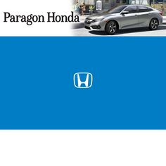 The Guys Here At Paragon Honda Are Happy And Willing To Get You A Great  Deal On Your Next Honda Vehicle! Visit Usu2026 | The Leading Honda Dealer In  Queens ...