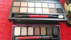 Beleza e etc..: testando-palette-fade-to-black-smashbox