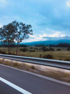 Country Roads, Mountains, Wallpaper, Nature, Travel, Naturaleza, Viajes, Wallpapers, Destinations