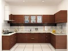 Lotus sinks one of the most manufacturers and suppliers of modular kitchen systems, we are modern designer stylish modular kitchen exporters, wholesalers in Delhi. Interior Design Companies, Best Interior Design, Interior Design Living Room, Kitchen Cabinets, Kitchen Appliances, Paris Mode, Wardrobe Design, Cool Kitchens, Modern