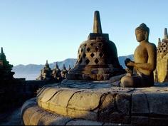Candi Borobudur http://jogjatourtravel.com/borobudur/