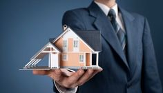 Is it the Right Time to Sell Real Estate Investment Trusts? | Anas Ketu | Pulse…