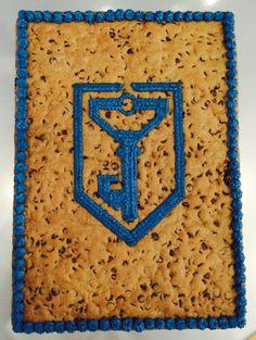 #Ingress #Resistance #bigcookiecake