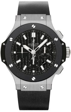 Image result for hublot watches for men