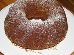 Kasvisruoka. Reseptiä katsottu 28864 kertaa. Reseptin tekijä: Påla. Doughnut, Biscuits, Bread, Baking, Sweet, Desserts, Food, Crack Crackers, Candy