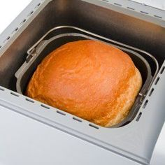 This page contains gluten free bread machine recipes. Making bread in a bread machine is convenient and time saving. You can easily make gluten free recipes in it too.