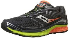 Saucony Men's Guide 9 Running Shoe ** Learn more by visiting the image link.