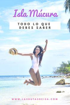 Trip To Colombia, Colombia Travel, Tolu, Tan Solo, South America Travel, Travel Info, Oasis, Travel Inspiration, Viajes