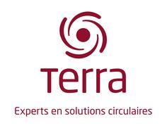 Nouveau Logo, Tech Companies, Communication, Company Logo, Logos, E Waste Recycling, Study Desk, Logo, Communication Illustrations