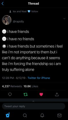 Mood Quotes, True Quotes, Qoutes, I Have No Friends, Thing 1, Describe Me, Twitter Quotes, Lol, Funny Facts