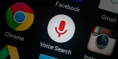 It is important that your website is not only mobile-friendly, but voice search friendly too. Here is how you can optimize your site for the same.